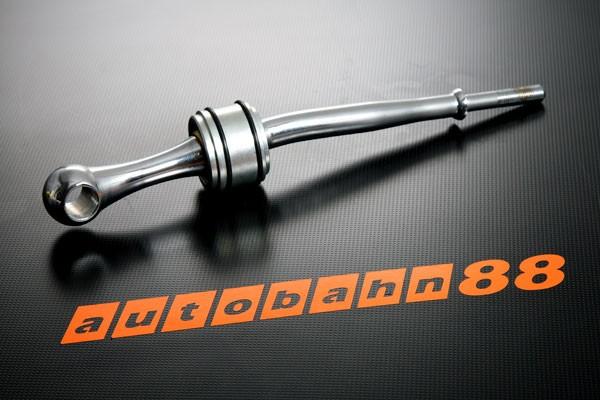Autobahn88 Short Shifter for Mazda MX-6 93-97 - CAPP039