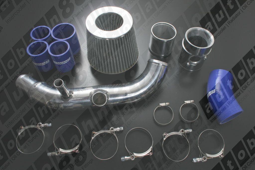 Autobahn88 Suction Kit for Mitsubishi Colt Z27A Turbo - CAPP171