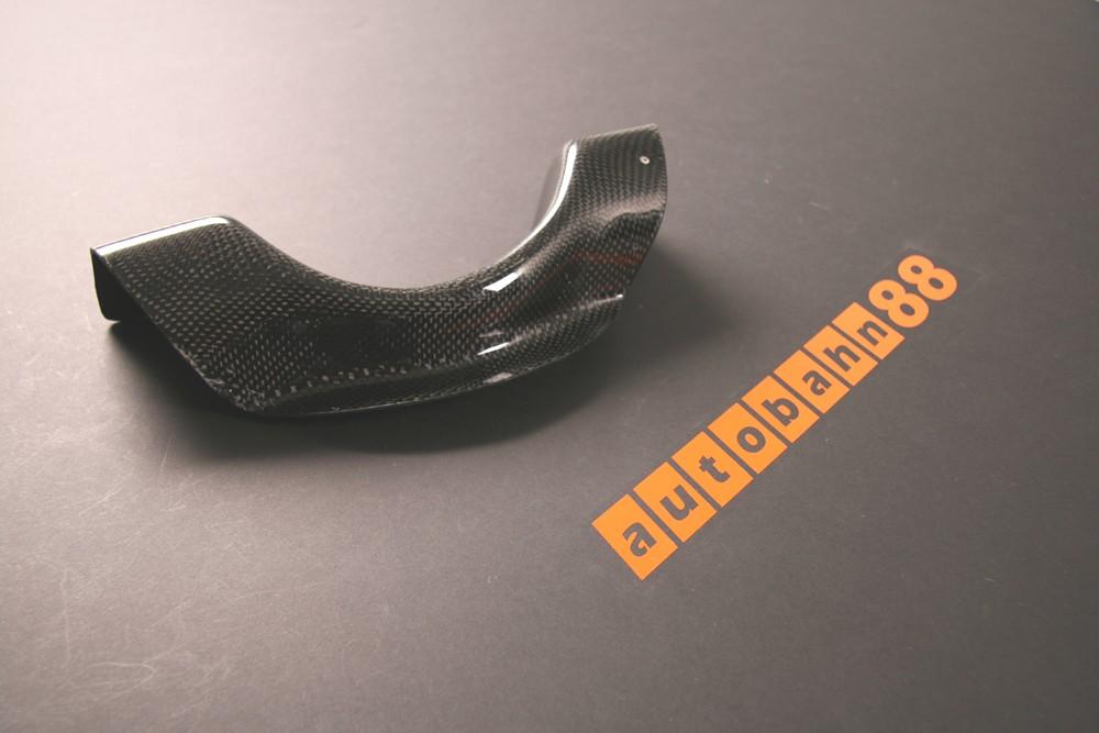 Autobahn88 Exhaust Heat Shield for Mitsubishi Lancwr EVO 8 - CM05C