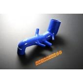 Autobahn88 Silicone Induction Intake Hose kit for Seat Leon Cupra 1.8T Tip Blue - ASHK62C-B
