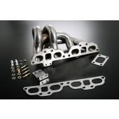 Autobahn88 Manifold for Nissan S13 / S14 / S15 SR20DET  - CAMF05