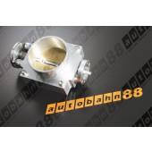 Autobahn88 Intake Manifold 89mm throttle - CAMF16d