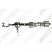 Autobahn88 Short Shifter for Ford Focus 1.8L turbo 2000 - CAPP045-4