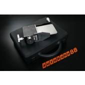 Autobahn88 Aluminum Intercooler Pipe Bead Form Machine - CAPP150