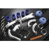 Autobahn88 Nissan Skyline GTR 33 34 Suction kit - CAPP52