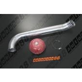Autobahn88 Honda H22A Intake kit - CAPP58