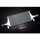 Autobahn88 Intercooler Core for Nissan Skyline GTR core size 610x300x100mm - CARP05